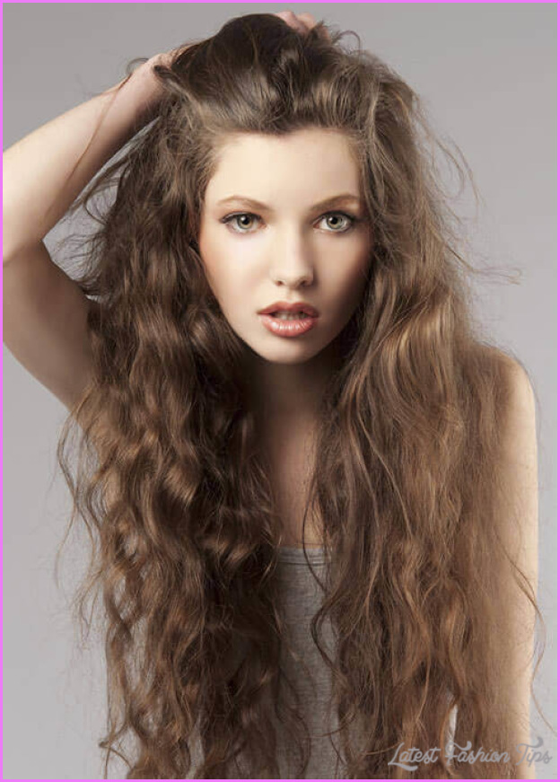 Long Curly Hairstyles _1.jpg