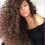 Long Curly Hairstyles _10.jpg