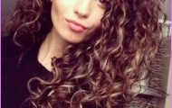 Long Curly Hairstyles _14.jpg