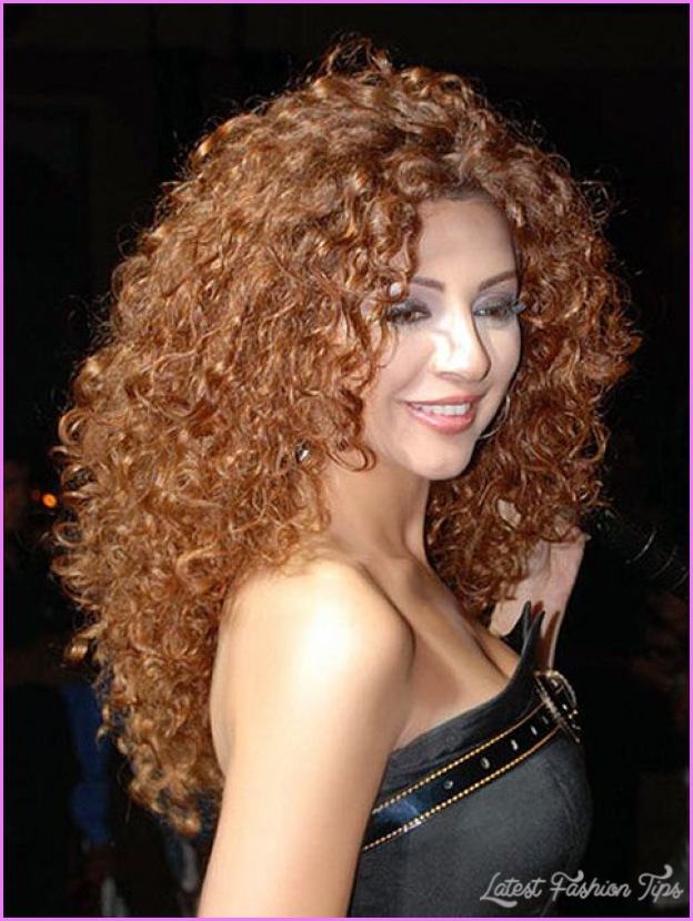 Long Curly Hairstyles _15.jpg
