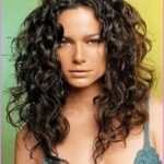 Long Curly Hairstyles _3.jpg