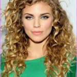 Long Curly Hairstyles _4.jpg