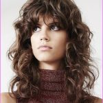 Long Curly Hairstyles _7.jpg