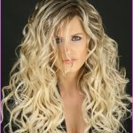 Long Curly Hairstyles _9.jpg