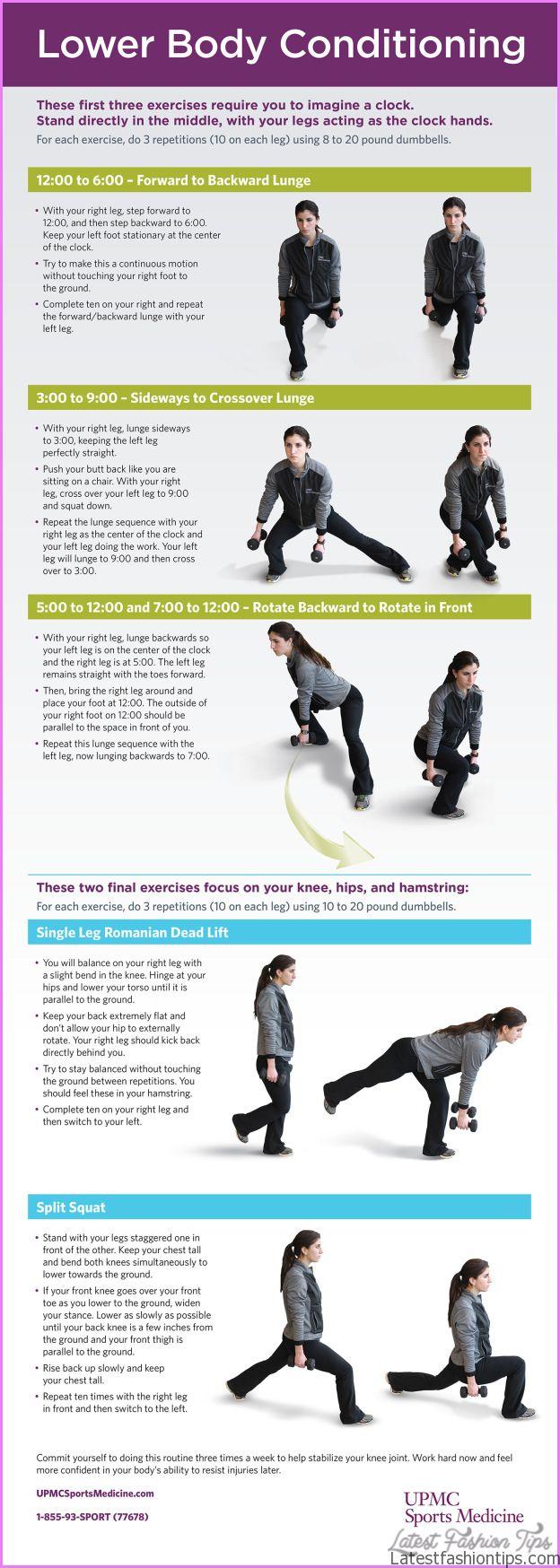 Lower Body Exercises_27.jpg