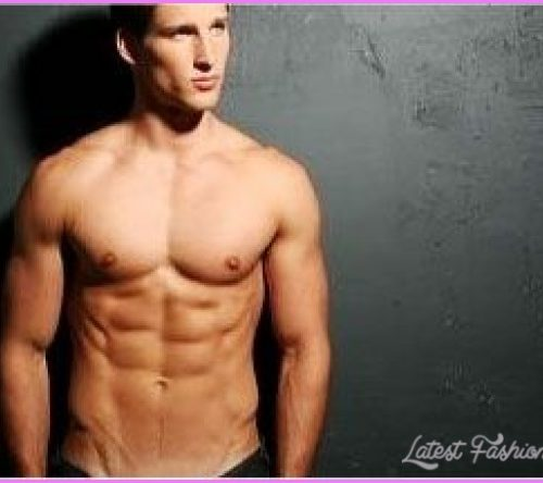 Male Celebrity Workout Routines_23.jpg