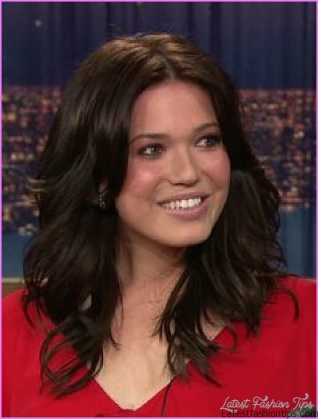 Mandy Moore Long Hairstyles_6.jpg