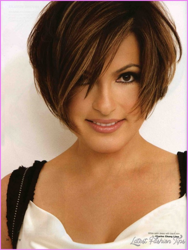 Mariska Hargitay With Short Hair _1.jpg