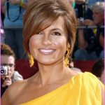 Mariska Hargitay With Short Hair _12.jpg