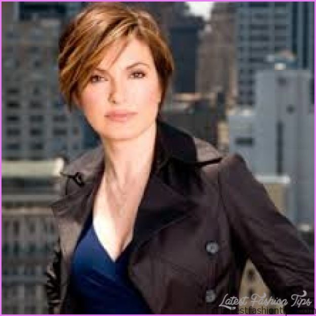 Mariska Hargitay With Short Hair _18.jpg