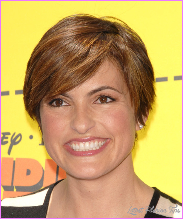 Mariska Hargitay With Short Hair _20.jpg