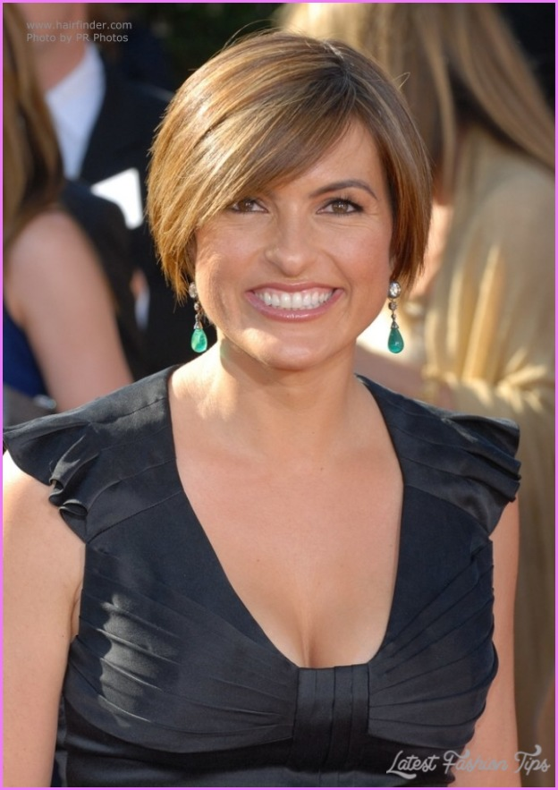 Mariska Hargitay With Short Hair _22.jpg