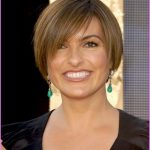 Mariska Hargitay With Short Hair _23.jpg