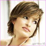 Mariska Hargitay With Short Hair _5.jpg
