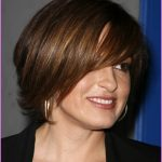 Mariska Hargitay With Short Hair _7.jpg