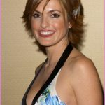 Mariska Hargitay With Short Hair _8.jpg