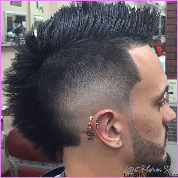 Mohawk Hairstyles_0.jpg