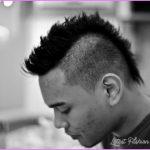 Mohawk Hairstyles_11.jpg