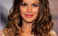 Oval Face Shape Haircuts_19.jpg
