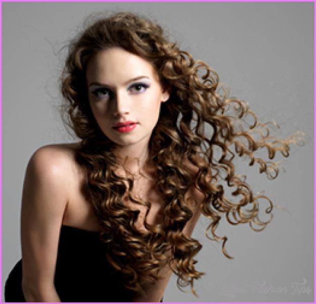 Perm For Fine Thin Hair Latestfashiontips Com