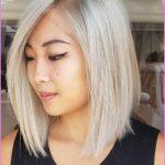 Pics Of Shoulder Length Haircuts_0.jpg
