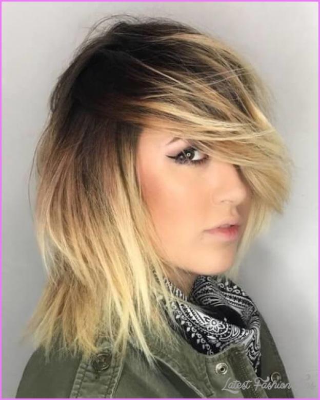 Pics Of Shoulder Length Haircuts_1.jpg
