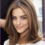 Pics Of Shoulder Length Haircuts_11.jpg