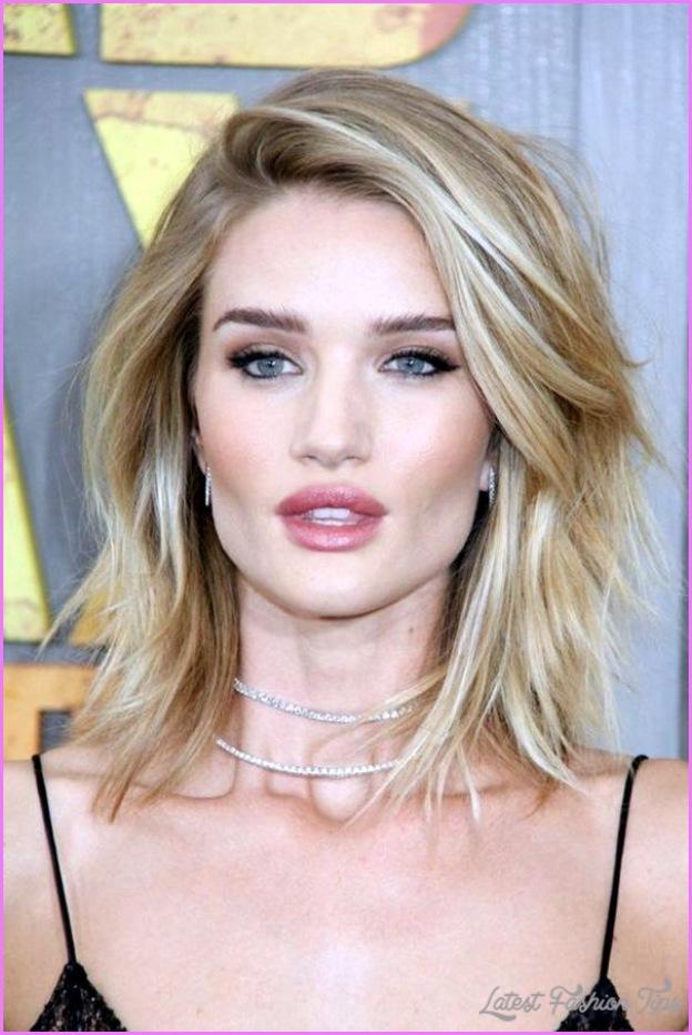 Pics Of Shoulder Length Haircuts_2.jpg