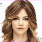 Pics Of Shoulder Length Haircuts_3.jpg