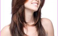Popular Long Haircuts For Women_1.jpg