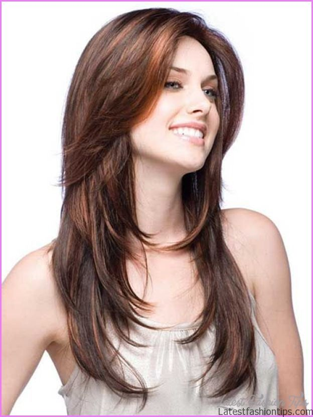 Popular Long Haircuts For Women _1.jpg