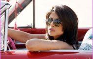 Priyanka Chopra Short Haircut_1.jpg