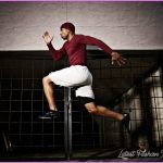 Professional Athlete Workout Routines_2.jpg