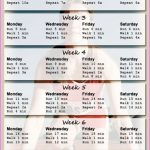 Professional Athlete Workout Routines_3.jpg