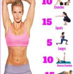 Professional Athlete Workout Routines_4.jpg