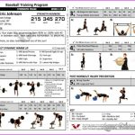 Professional Athlete Workout Routines_7.jpg