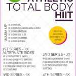 Professional Athlete Workout Routines_8.jpg