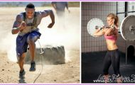 Professional Athlete Workouts_4.jpg