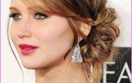 Semi Formal Hairstyles For Long Hair_7.jpg