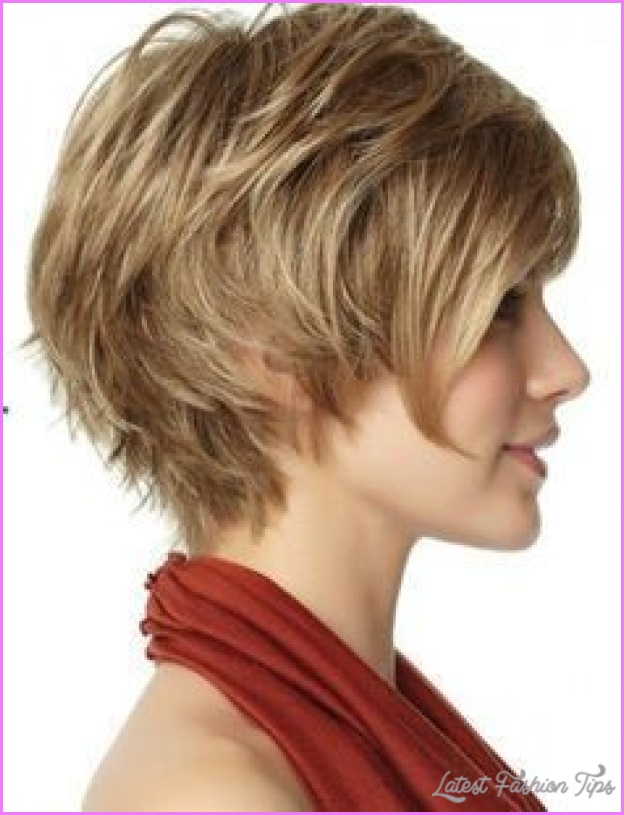 Shag Haircuts For Older Women_11.jpg
