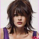 Shag Haircuts For Older Women_13.jpg