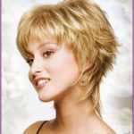 Shag Haircuts For Older Women_4.jpg