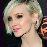 Short Asymmetrical Bob Haircuts _11.jpg
