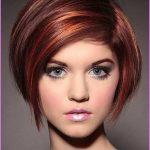 Short Asymmetrical Bob Haircuts _26.jpg