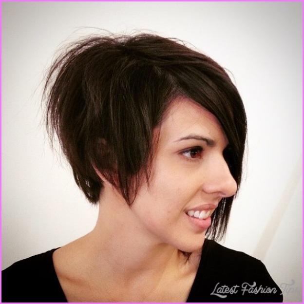 Short Asymmetrical Bob Haircuts _7.jpg