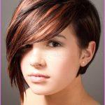 Short Asymmetrical Bob Haircuts _9.jpg