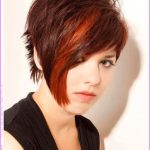 Short Asymmetrical Haircuts For Thick Hair _0.jpg
