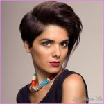 Short Asymmetrical Haircuts For Thick Hair _1.jpg