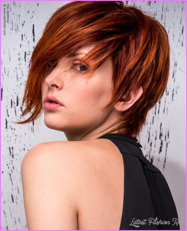 Short Asymmetrical Haircuts For Thick Hair _10.jpg