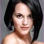 Short Asymmetrical Haircuts For Thick Hair _12.jpg